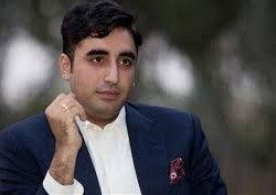 Bilawal Bhutto Zardari 002