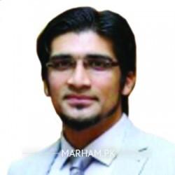 Dr. Faisal Masood