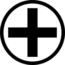 Sakina Memorial Hospital logo
