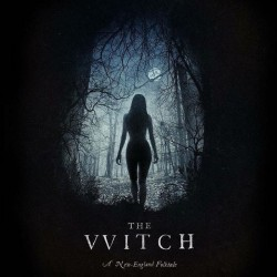 The Witches - Released Date, Actors name, Review