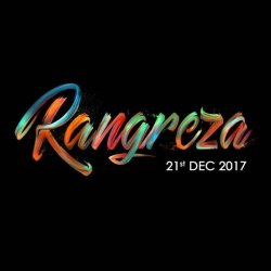 Rangreza Movie