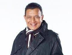 Mithun Chakraborty 5