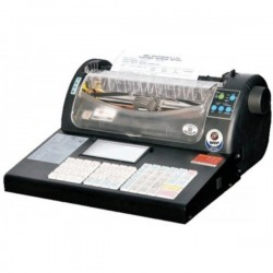 WeP BP-5000 Single Function Printer - Complete Specifications
