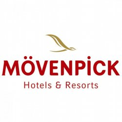 MovenPick Islamabad Logo