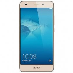 Huawei Honor 5c Front