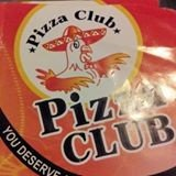 Pizza Club, Wapda Town