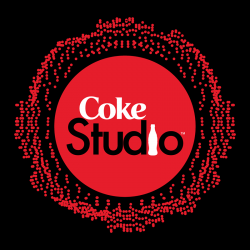 Coke Studio Season 9 Logo