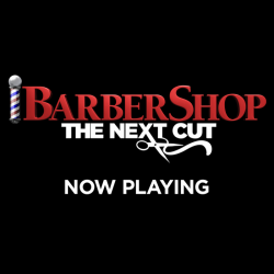 Barbershop The Next Cut 3