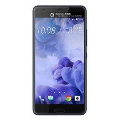 HTC U Front