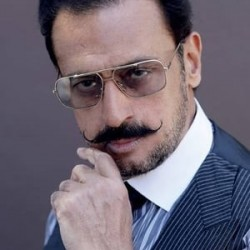 Gulshan Grover - Complete Information
