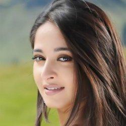 Anushka Shetty 21
