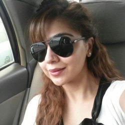 Natasha Ali 24