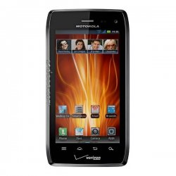 Motorola DROID 4 XT894 - specs, price, reviews