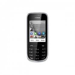 Nokia Asha 202 3