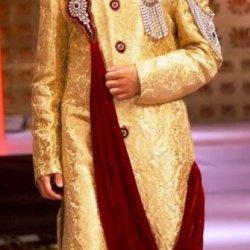 Karan Singh Chhabra 8