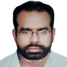 Dr. Zafar Iqbal Chaudhary