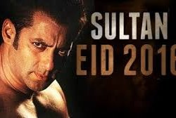 Sultan (2016) 3