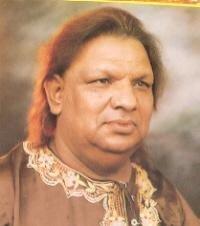 Aziz Mian qawwal 002