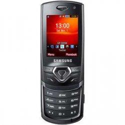 Samsung_S5550_Shark_2