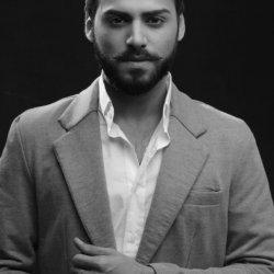 Yasir Ali Khan 8