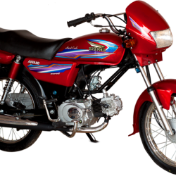 Super Power SP 100 Awami 2018 - Price, Features and Reviews