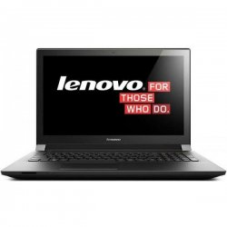 Lenovo-B50 70 Core i3 4th