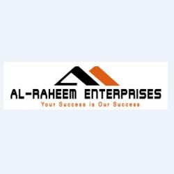 AL-Raheem Enterprises