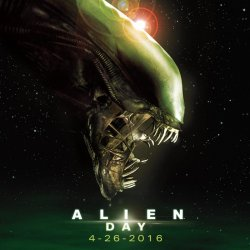 Alien Covenant 26
