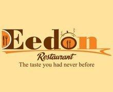 Eedon