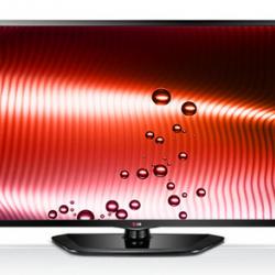 """LG 32LN5420 32"""" LED TV"""