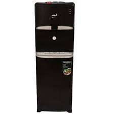 Homage HWD-29 Water Dispenser - Price in Pakistan
