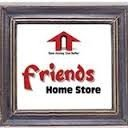 FRIENDS HOME STORE
