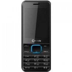 QMobile E480