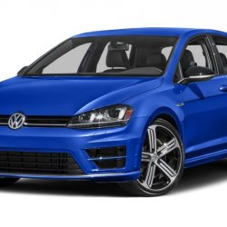 Volkswagen Scirocco R - Price, Reviews, Specs