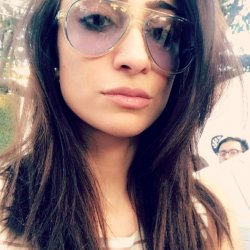 Anoushey Ashraf Profile Photo