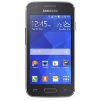 Samsung Galaxy Ace 4 LTE G313 picture big