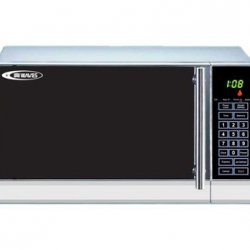 Waves WMO-920-G-TD 20L MICROWAVE OVEN
