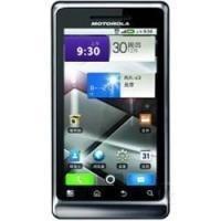 Motorola Milestone me 722 002