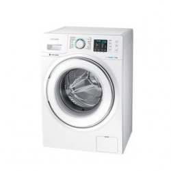 Samsung WW5000H Washing Machine-Complete specs and Features