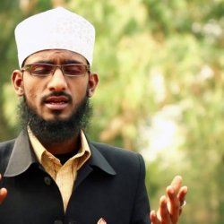 Muhammad Fahad Raza Qadri - Complete Naat Collections