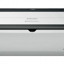 Ricoh - SP 111 Single Function Laser Printer - Complete Specifications