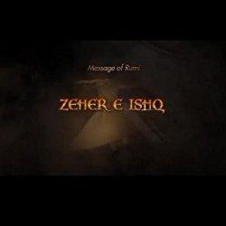 Zeher-e-Ishq 004