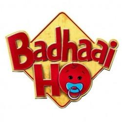 Badhaai Ho 1