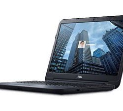 Dell Latitude E3540 Core i3 4th Gen