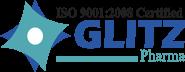 Glitz Pharma Logo