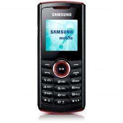 Samsung-E2120-1