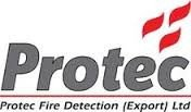 Protec Fire & Safety