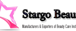 Stargo Beauty Logo