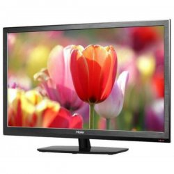 default_1.jpgHaier 29M630 29 inches LED TV