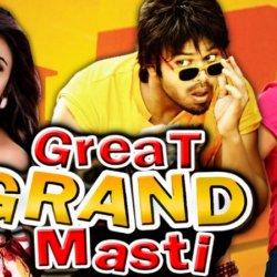 Great Grand Masti 14